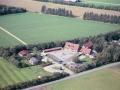 Vind Skole, indviet 1953, lukket 2011. I dag indrettet til natur- og aktivitetscenter 'VindKRAFTEN'.