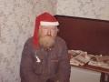 Thue Gammelvind (1908-1982). Årstal ukendt. For yderligere oplysninger, se menupunktet 'Vind i billeder' -> 'Månedens billede, december 2014'.