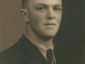 Karlo Johan Poulsen (1925-2007), født i Damtoft og senere bosiddende i Holstebro. Årstal ukendt.