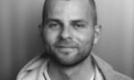 Rune Stjernholm