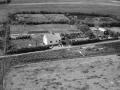 12. Vind by, 1962. Bærkær og området tidligere kendt som 'Amager'.