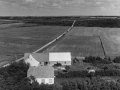 62. Vind, 1962. Skjernvej 210, 'Ny Spartoft'.