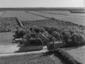 72. Vind, 1962. Toftvej 15, Agerfeld Gl. Skole (Vinding sogn).
