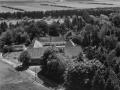 18. Vind, 1962. Blåkjærvej 7, 'Blåkjær'.
