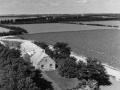 28. Vind, 1962. Hestbjergvej 11, 'Sønder Vindgab's tidligere aftægtsbolig.