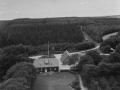 32. Vind, 1962. Lystlundvej 26, 'Stråsøgård' (skovfogedbolig).