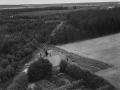 34. Vind, 1962. Lystlundvej 32.