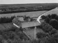 77. Vind, 1962. Troldtoftvej 1, 'Troldtofthus'.
