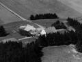 80. Vind, 1949. Ølgrydevej, 'Mikkelborg' (nu nedrevet).