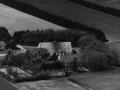 25. Vind, 1949. Hestbjergvej 16, 'Bjerregård'.