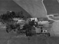 31. Vind, 1949. Præstevejen 24, 'Vildkilde'.