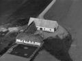 35. Vind, 1949. Præstevejen, 'Vestergård' (nu nedrevet)