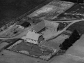 40. Vind, 1949. Røjkærvej 19, 'Tolstrup'.