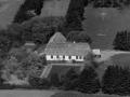 41. Vind, 1949. Røjkærvej 21, Vind gl. Skole.