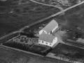 54. Vind, 1949. Skjernvej 210, 'Ny Spartoft'.