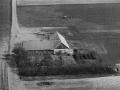 56. Vind, 1949. Skjernvej 214, 'Boutrup'.