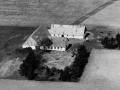 58. Vind, 1949. Sognstrupvej 17, 'Damtoft'.