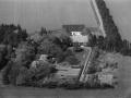 63. Vind, 1949. Toftvej 14, 'Brandtoft'.