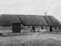 Vestertoft omkring 1920.
