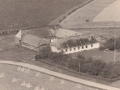 Bahr, i dag Råstedvej 4, angiveligt 1947.