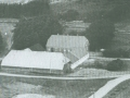 Gammelvind, angiveligt 1947 -i dag Ørnhøjvej 12.