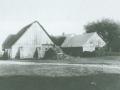 Krathus omkring 1938.