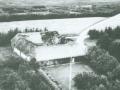 Lille Troldtoft omkring 1960 -i dag Troldtoftvej 1.
