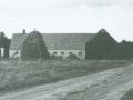Lille Vingtoft, angiveligt 1938 -i dag Toftevej 1938.