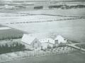 Lyskjær omkring 1954 -i dag Skolevej 5.