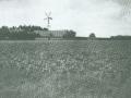 Meldgaard, angiveligt 1938 -i dag Præstevejen 23.