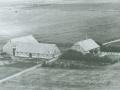 Ny Skold, angiveligt 1954 -i dag Trækrisvej 11.