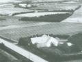 Opstrup, angiveligt 1961 -i dag Skjernvej 203.