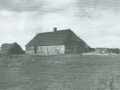 Vestergaard, angiveligt 1938.